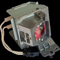 ACER P1387W Lampa z modułem