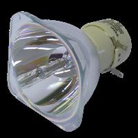 ACER P1387W Lampa bez modułu