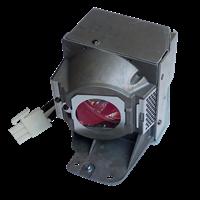 ACER P1500 Lampa z modułem