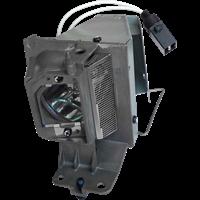 ACER P1502 Lampa z modułem