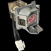 ACER P1525 Lampa z modułem