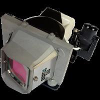 ACER P3251 Lampa z modułem