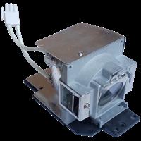 ACER P5205 Lampa z modułem