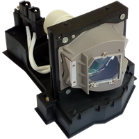 ACER P5260 Lampa z modułem