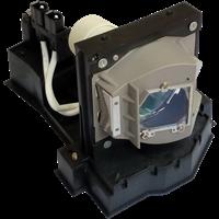 ACER P5260i Lampa z modułem