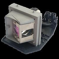 ACER P5270i Lampa z modułem