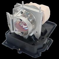 ACER P5271n Lampa z modułem