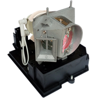 ACER P5290 Lampa z modułem