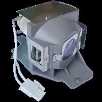 ACER P5307WB Lampa z modułem