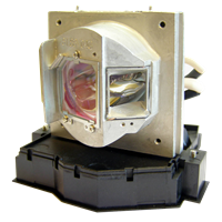 ACER P5370 Lampa z modułem