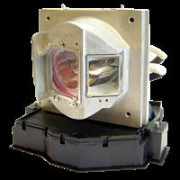 ACER P5370W Lampa z modułem