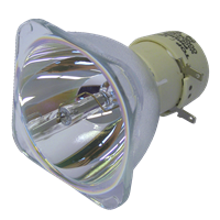 ACER P5370W Lampa bez modułu