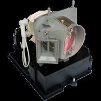 ACER P5390W Lampa z modułem