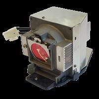 ACER P5403 Lampa z modułem