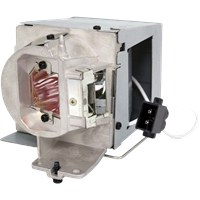 ACER P6200S Lampa z modułem