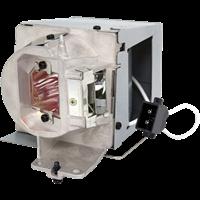 ACER P6600 Lampa z modułem