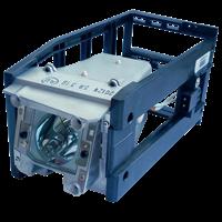 ACER P7203B Lampa z modułem