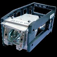ACER P7205 Lampa z modułem