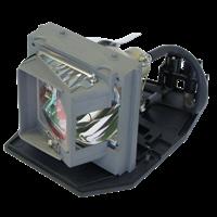 ACER P7280i Lampa z modułem