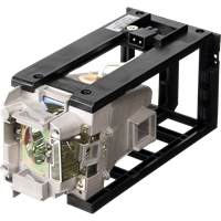 ACER P7305W Lampa z modułem