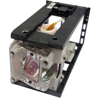 ACER P7500 Lampa z modułem