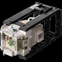 ACER P7605 Lampa z modułem