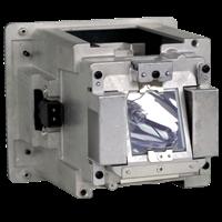 ACER P8800 Lampa z modułem