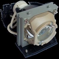 ACER PB520 Lampa z modułem