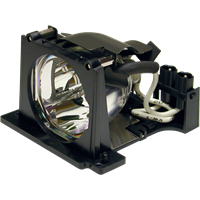 ACER PD110Z Lampa z modułem