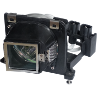 ACER PD113 Lampa z modułem
