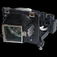 ACER PD115 Lampa z modułem