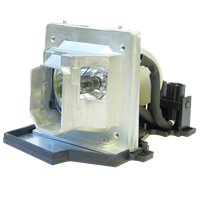 ACER PD120P Lampa z modułem