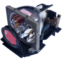 ACER PD321 Lampa z modułem