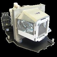 ACER PD323 Lampa z modułem