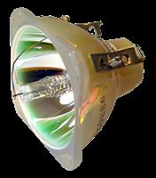ACER PD523D Lampa bez modułu