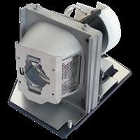 ACER PD525PW Lampa z modułem