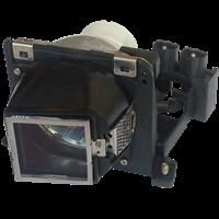 ACER PD526D Lampa z modułem