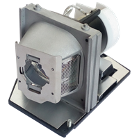 ACER PD527W Lampa z modułem