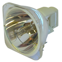 ACER PD528 Lampa bez modułu