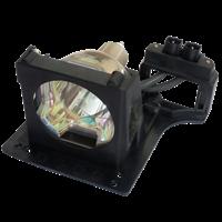 ACER PD720 Lampa z modułem