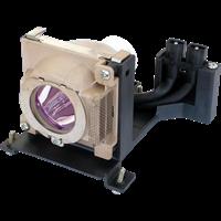 ACER PD721 Lampa z modułem
