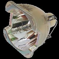 ACER PD723 Lampa bez modułu