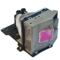 ACER PD723 Lampa z modułem