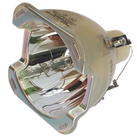 ACER PD723P Lampa bez modułu