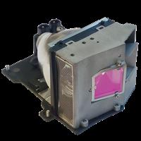 ACER PD723P Lampa z modułem