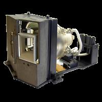 ACER PD724 Lampa z modułem