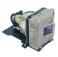 ACER PD725 Lampa z modułem