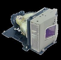 ACER PD725P Lampa z modułem