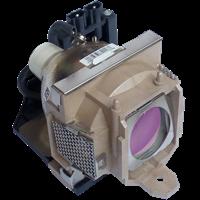ACER PD730 Lampa z modułem