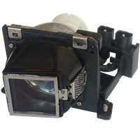 ACER PH110 Lampa z modułem